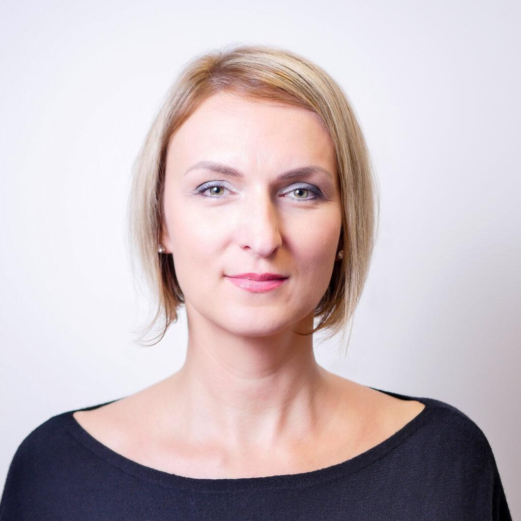 PhDr. Barbara Bocková