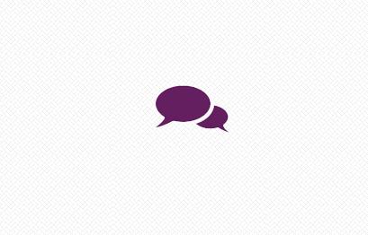 Psychologické poradenství a konzultace